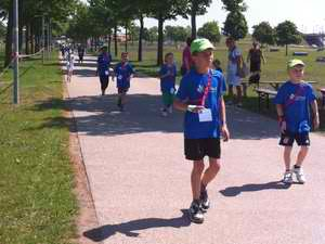 300px-Kinderlauf2011a