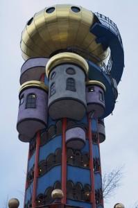 2010-03-27-Kuchlbauer
