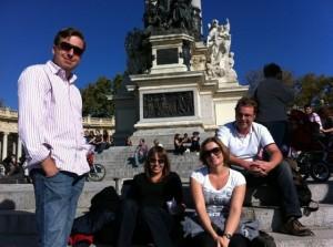 2011-10-28-Madrid