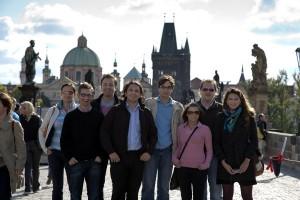 2010-08-28-Prag