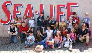 Sealife2006