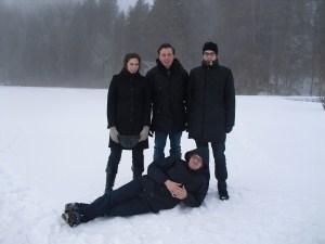 2011-02-18-Skifahren