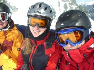 2010-02-26-Skifahren