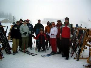 2008-12-22-Skifahren