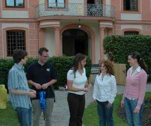 Sommerfest2005