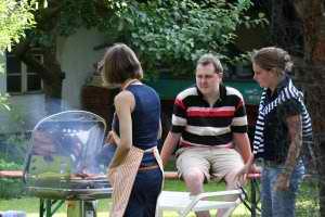 Sommerfest2006