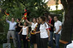 Sommerfest2008