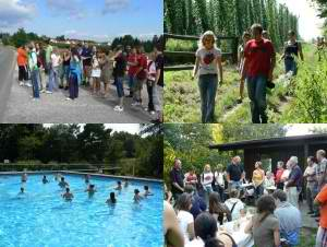 Summercamp_2007_2