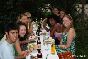 Summercamp_2008_1
