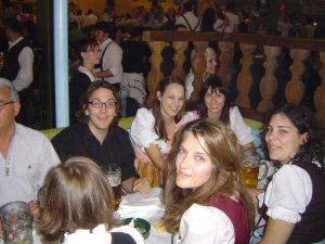 Wiesn2009