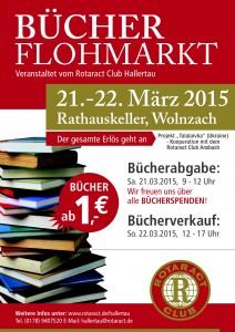 Plakat_Bucherflohmarkt_2015