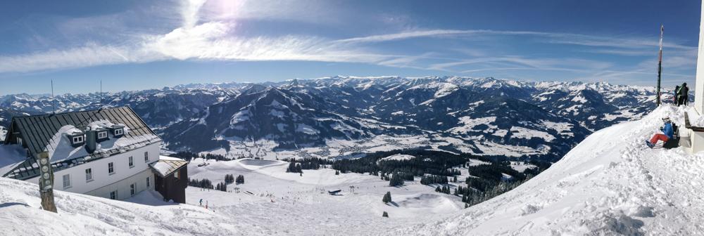 2015-03-07-Skifahren Vorschau2