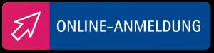 Online-Anmeldung