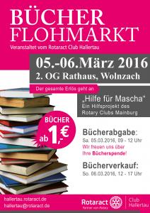 Plakat_Bucherflohmarkt_2016