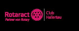 Rotaract_Club_Hallertau_cb