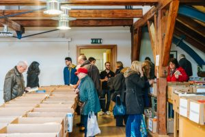 2016-03-06-PAF-Bücherflohmarkt1